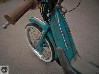 Rat_moped-24
