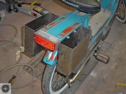 Rat_moped-28
