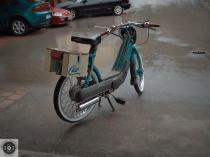 Rat_moped-39