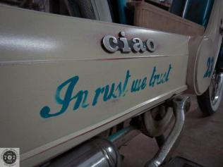 Rat_moped-45