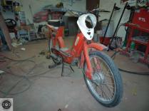 Rat_moped-7