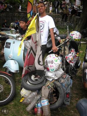 d_indonesia-11