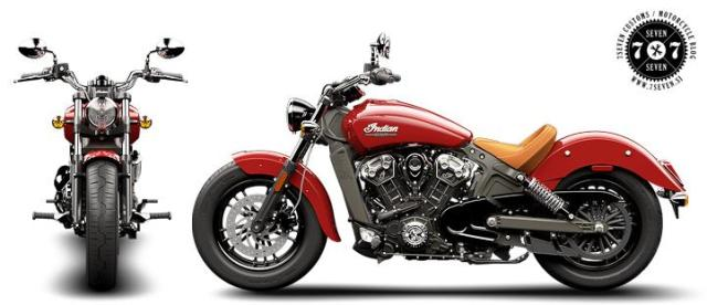 indian_scout_77c-0