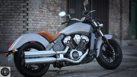 indian_scout_77c-3