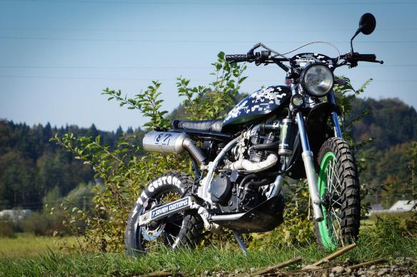kawasaki_monster_scrambler-103