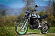 Monster scrambler - http://7seven.si/portfolio-our-motorcycles-contact/projects/homeboy-wip/