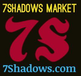 7Shadows Market