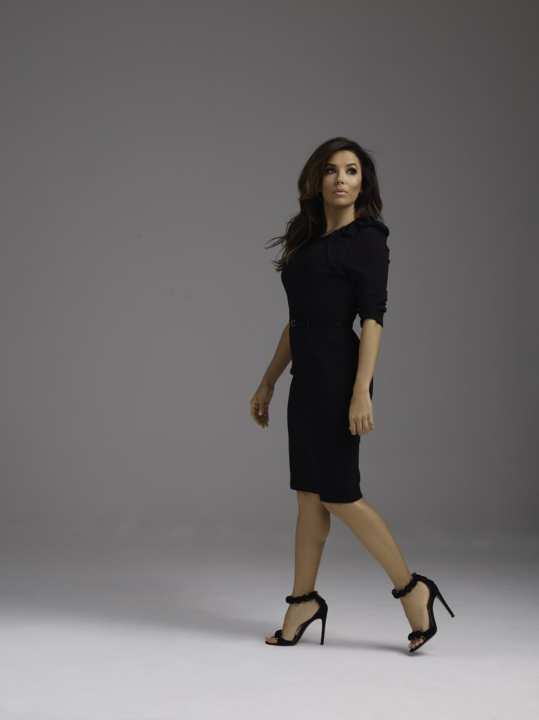 Eva-Longoria-Limited-Collection-Fall-2016-Lookbook (7)