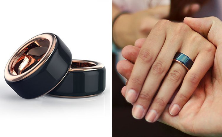 heart-beat-ring-hb-thetouch-coverimage4