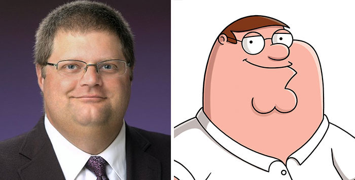 cartoon-real-life-lookalikes-36-57d69943ac9d7__700