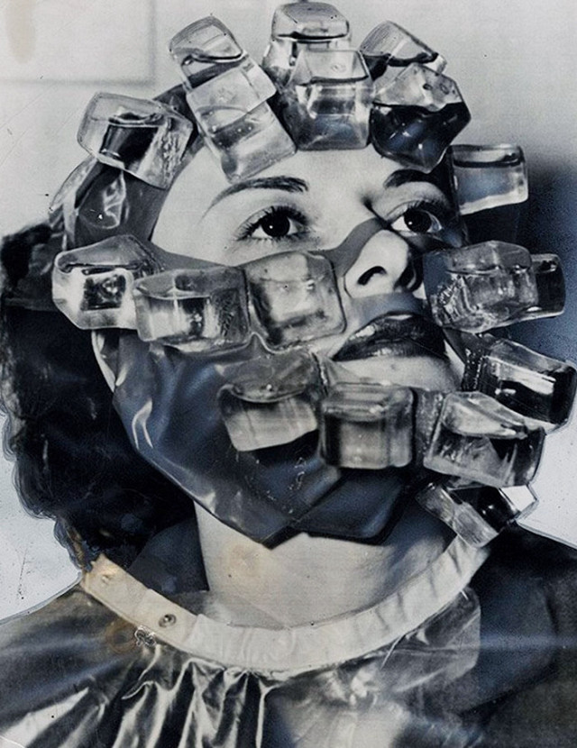 these-photos-of-vintage-beauty-products-are-absolutely-fascinating-2000111640x0c