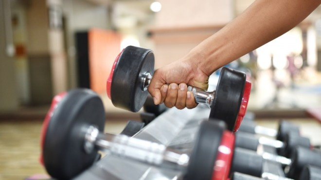 re-rack-your-weights
