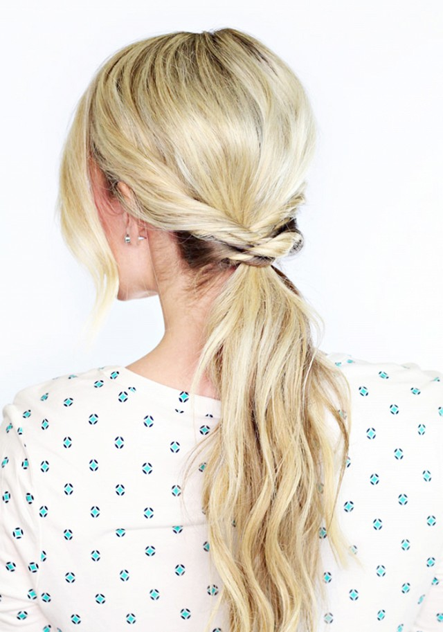 6-valentine039s-day-hair-ideas-that-are-low-key-amazing-1598059.640x0c