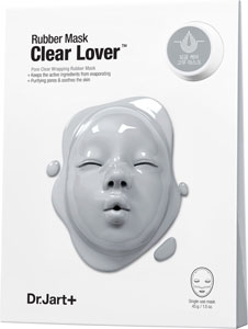 Clear-Lover