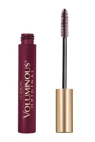 L'Oréal Voluminous Original Volume Building Mascara
