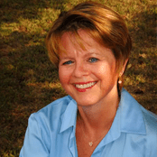 Essay Writing Guides from Marilyn Groop of 7SistersHomeschool.com