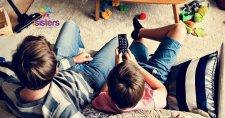 17 Great Movies to Inspire Your Homeschoolers 7SistersHomeschool.com