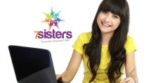 3 Pros and 3 Cons About Achievement Tests for Homeschoolers 7SistersHomeschool.com