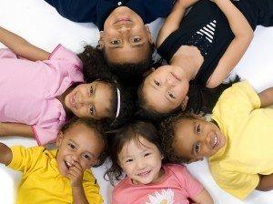 How to Start a Homeschool Co-op 7SistersHomeschool.com