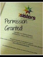 Permission 0-50 copies