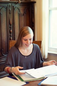 Why Cliffs Notes Should Not Get Homeschoolers An Automatic F