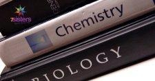 How to Homeschool High School Science: You Can Do It! 7SistersHomeschool.com