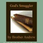 God's Smuggler Study Guide