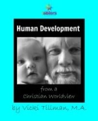 Ways to Teach Human Development in Homeschool High School