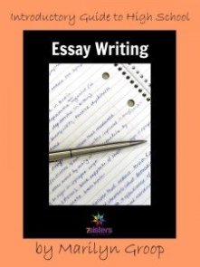 high school essay writing curriculum