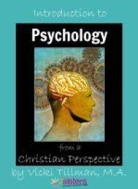 High School Psychology Course