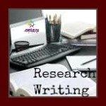 Research Paper Writing Guides 7SistersHomeschool.com