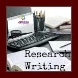 Character-Forming World History Credit Research Paper