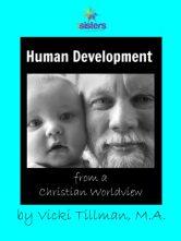 How to Earn Home Economics on Homeschool Transcripts Human Development