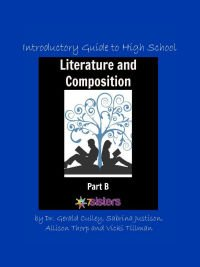 Literature & Composition Courses for Variety-Loving Teens