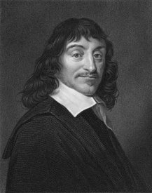 Why do we start traditions? Rene Descartes and 7SistersHomeschool.com