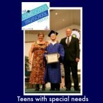 300-Homeschool-High-School-Special-Needs-Teens-Homeschool-Highschool-Podcast-150x150