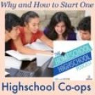 HSHSP Ep 68 Highschool co-ops Why and How