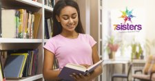 8 Great Types of High School American Literature. Give your teens a solid experience with American Literature my selecting genres from this list of American Literature styles. 7SistersHomeschool