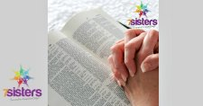 Spiritual Preparation for the New Homeschool Year 7SistersHomeschool.com