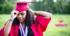 Plugging the Holes in the Homeschool Transcript. Did I miss anything on my teens' homeschool transcript? Here's what to include for homeschool graduation.