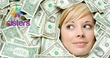 4 Life-Changing Reasons for a Financial Literacy Course in Homeschool High School 7SistersHomeschool.com Teens need preparation for money management.
