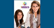 8 Tips to Start 9th Graders Building a Great Homeschool Transcript 7SistersHomeschool.com