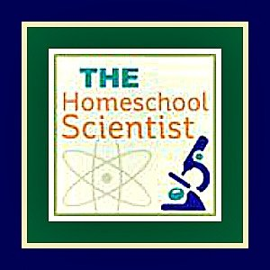 The Homeschool Scientist