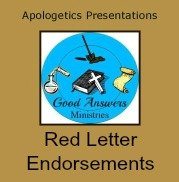 FREE Awesome, Attention-Sustaining, Accessible Apologetics Course