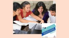 HSHSP Ep 68 Homeschool High School Co-ops. How and why to start a homeschool co-op for your teens.