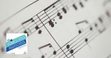 Homeschool Highschool Podcast Ep 75: Fine Arts Electives Give Transcripts SPARKLE!