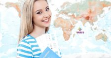 How to log missions trips on homeschool transcripts 7SistersHomeschool.com