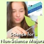 Homeschool Highschool Podcast Ep 103: Science Credits for Non-Science Majors