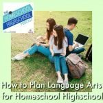 http://ultimateradioshow.com/hshsp-ep-114-how-to-homeschool-highschool-when-you-dont-know-everything/