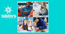 An Authoritative Guide to Electives for Homeschool High School 7SistersHomeschool.com